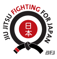 Fighting-for-japan-small-opt