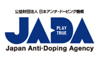 japan anti doping agency